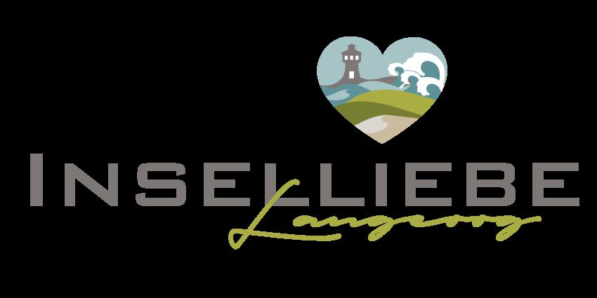Inselliebe-Langeoog